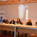 Viñedos de Iberia International Workshop (15-17/04/2015) 33