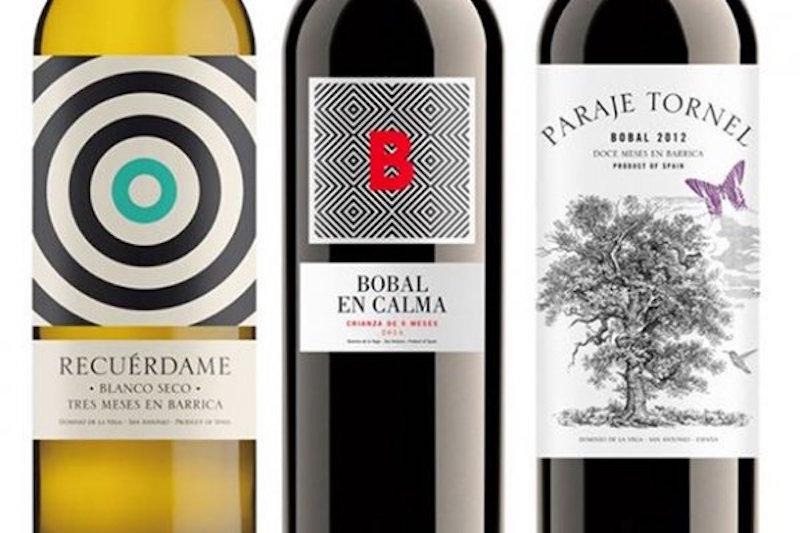 vinos-seleccion-Dominio-de-la-Vega