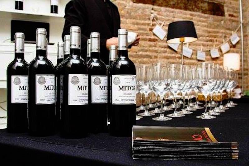 Mitos-Reserva-2010-3
