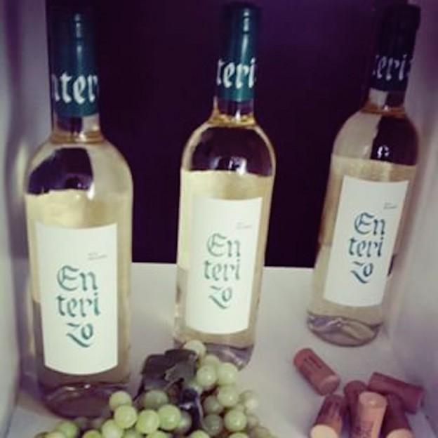 Consejos para servir los vinos blancos