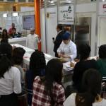 Utiel-Requena en Alimentaria México (26-28/05/2015) 0
