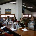 III Jornadas Marketing Utiel-Requena: Taller Twitter (16/06/2015) 11