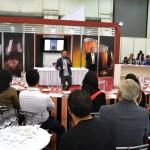 Utiel-Requena en Alimentaria México (26-28/05/2015) 2