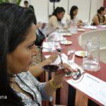 Utiel-Requena en Alimentaria México (26-28/05/2015) 3