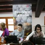 III Jornadas Marketing Utiel-Requena: Taller Twitter (16/06/2015) 7