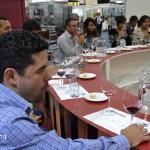 Utiel-Requena en Alimentaria México (26-28/05/2015) 5