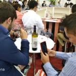 Utiel-Requena en Alimentaria México (26-28/05/2015) 16