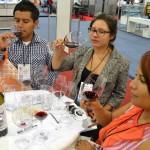 Utiel-Requena en Alimentaria México (26-28/05/2015) 17