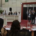 Utiel-Requena en Alimentaria México (26-28/05/2015) 20