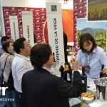 Utiel-Requena en Alimentaria México (26-28/05/2015) 21