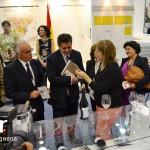 Utiel-Requena en Alimentaria México (26-28/05/2015) 23