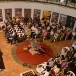 XVIII Jornada Vitivinícola Utiel-Requena (09/07/2015) 7