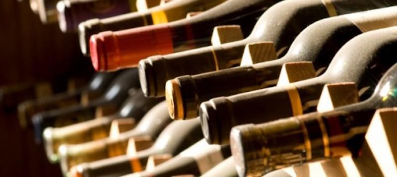 crianza_vino_en_botella