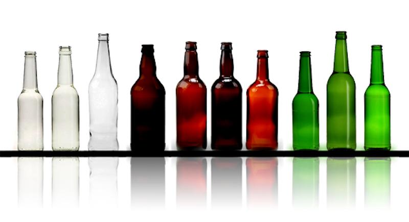 Colores-de-las-botellas de vino