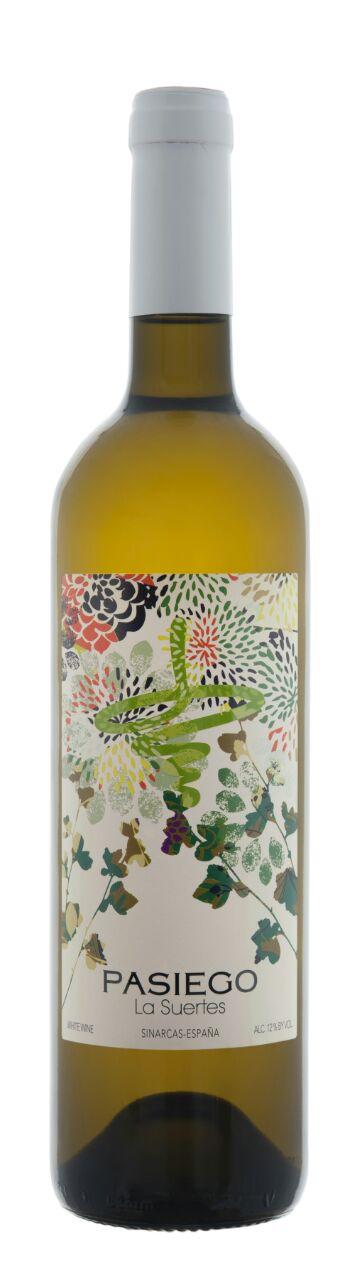 Los mejores vinos blancos para las comidas de verano