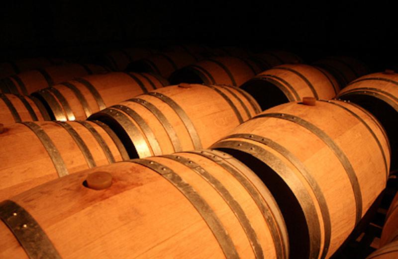 Crianza-en-barrica-mejores-vinos