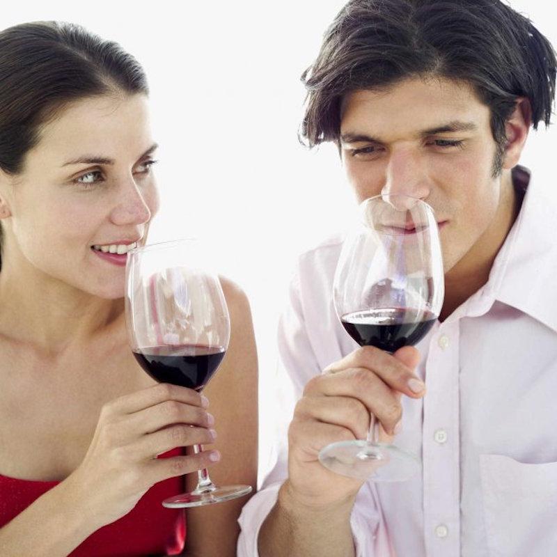características-mejores-vinos