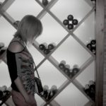 Concurso de Fotografía #MeGustaElVinoURy… 29