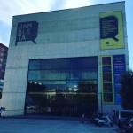 #JazzCookinFest en Espai La Rambleta – Valencia (7-8/11/2015) 0