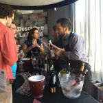 #JazzCookinFest en Espai La Rambleta – Valencia (7-8/11/2015) 4