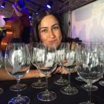 #JazzCookinFest en Espai La Rambleta – Valencia (7-8/11/2015) 8