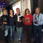 #JazzCookinFest en Espai La Rambleta – Valencia (7-8/11/2015) 11