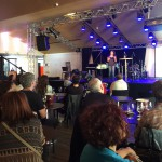 #JazzCookinFest en Espai La Rambleta – Valencia (7-8/11/2015) 16