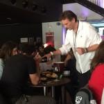 #JazzCookinFest en Espai La Rambleta – Valencia (7-8/11/2015) 18
