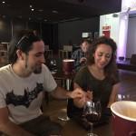 #JazzCookinFest en Espai La Rambleta – Valencia (7-8/11/2015) 20