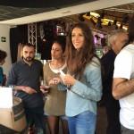 #JazzCookinFest en Espai La Rambleta – Valencia (7-8/11/2015) 23