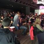 #JazzCookinFest en Espai La Rambleta – Valencia (7-8/11/2015) 25