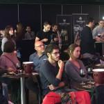 #JazzCookinFest en Espai La Rambleta – Valencia (7-8/11/2015) 32