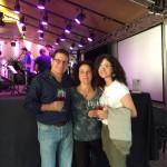 #JazzCookinFest en Espai La Rambleta – Valencia (7-8/11/2015) 37