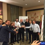 III Salón de la Bobal Utiel-Requena en Madrid (2/11/2015) 32