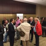 III Salón de la Bobal Utiel-Requena en Madrid (2/11/2015) 33