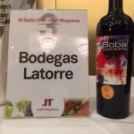 III Salón de la Bobal Utiel-Requena en Madrid (2/11/2015) 28