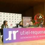 """""""No es un día cualquiera"""" RNE en Utiel-Requena (28-29 de noviembre de 2015) 2"""