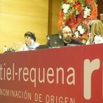 """""""No es un día cualquiera"""" RNE en Utiel-Requena (28-29 de noviembre de 2015) 42"""