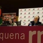 """""""No es un día cualquiera"""" RNE en Utiel-Requena (28-29 de noviembre de 2015) 41"""