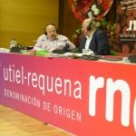 """""""No es un día cualquiera"""" RNE en Utiel-Requena (28-29 de noviembre de 2015) 24"""