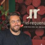 """""""No es un día cualquiera"""" RNE en Utiel-Requena (28-29 de noviembre de 2015) 8"""