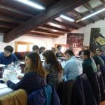 II Jornada de Enólogos de DO Utiel-Requena (25/02/2016) 3