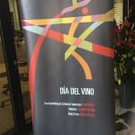 Día del Vino Español en Suiza (22/02/2016) 4