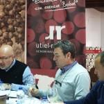 II Jornada de Enólogos de DO Utiel-Requena (25/02/2016) 4
