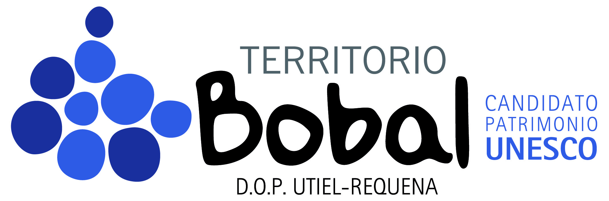 Territorio Bobal