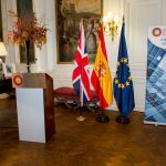 DO Utiel-Requena en la Embajada de España en Londres (21/04/2016) 0