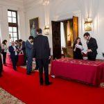 DO Utiel-Requena en la Embajada de España en Londres (21/04/2016) 9