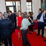 DO Utiel-Requena en la Embajada de España en Londres (21/04/2016) 10