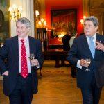 DO Utiel-Requena en la Embajada de España en Londres (21/04/2016) 11