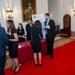 DO Utiel-Requena en la Embajada de España en Londres (21/04/2016) 12